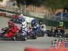 Die 12h von Mallorca 2014