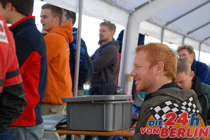 kartrennen_2009_0013