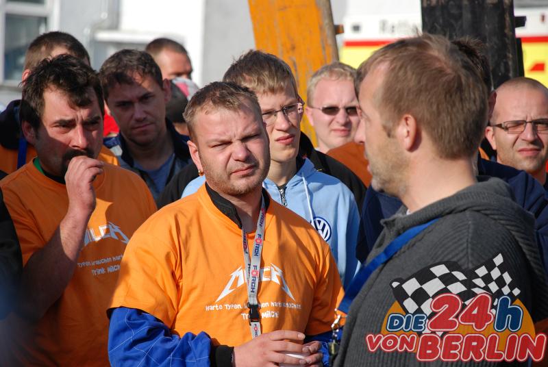 kartrennen_2009_0017