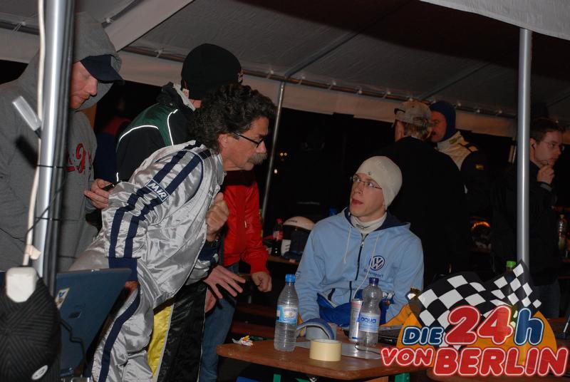 kartrennen_2009_0037