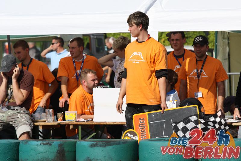 kartrennen_2009_0472