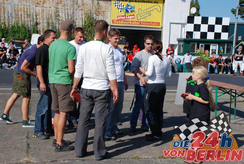 kartrennen_2009_0545-2