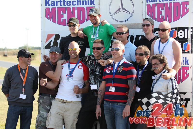 kartrennen_2009_0597