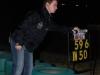kartrennen_2009_0059