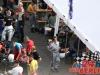 kartrennen_2009_0131