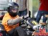 kartrennen_2009_0168
