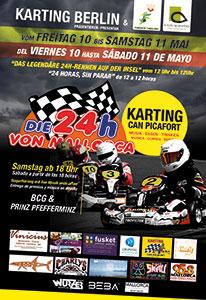 mostra_karting